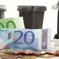 Maggioranza approva il bilancio, tasse sono invariate