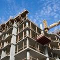 Nuova modulistica per le attività edilizie
