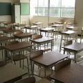 Edilizia scolastica, 11 scuole della nostra città andrebbero riqualificate