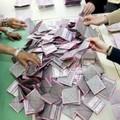 Presentate 20 liste collegate a 4 candidati alla carica di Sindaco