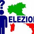 Elezioni 4 marzo: i presidenti dei seggi e dove trovarli