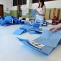 Sarà ballottaggio: cinque sezioni ancora da scrutinare
