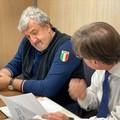 Regionali: vince Emiliano, i più votati Laterza e Paolicelli