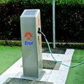 180 stazioni di ricarica elettrica dalla Norvegia all'Italia