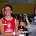 Leonessa Volley Altamura, iniziato il ritiro