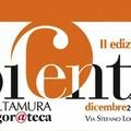 """Rassegna  """"Epicentro """" del movimento culturale Spiragli: incontro con Visitilli e l'attivista dei diritti umani Diabate"""