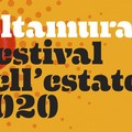 Altamura, al via il festival dell'estate