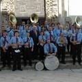 Concerto Euroband