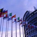 L'Europa sceglie la Puglia