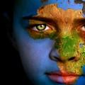 Concerto di Natale L'Altra Faccia dell'Africa