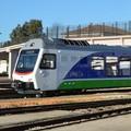 Da Bari a Matera sul treno della legalità