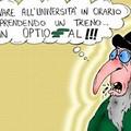 Felice Mastronzo e i ritardi Fal