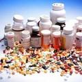 """""""Farmaci biosimilari... il prodotto non cambia"""""""