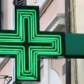 Banco farmaceutico, donate 300 medicine per le Caritas