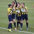 La zampata di Albano regala il derby alla Fbc Gravina
