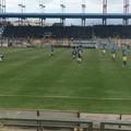 Calcio, le squadre murgiane deludono