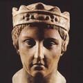 Il potere dell'armonia. Federico II e il De Arte venandi cum avibus