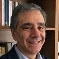 Università della Basilicata, Mirizzi candidato alla carica di rettore