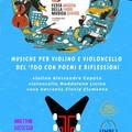Pro Loco e Museo Archeologico celebrano la festa internazionale della musica