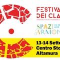 Festival dei Claustri: un week-end con tante iniziative legate all'ambiente, all'arte e alla gastronomia