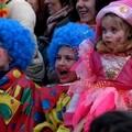 """Venerdì torna il  """"Veglioncino di Carnevale """" per i bambini"""