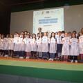 FontaninApp premiati i vincitori del concorso