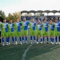 Fortis Murgia: seconda vittoria consecutiva