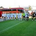 Serie D, la Fortis Murgia inserita nel girone H