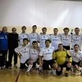 Team Apulia Altamura, brutta sconfitta ad adelfia
