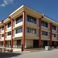 Consiglio provinciale, si discute dell'Istituto Alberghiero