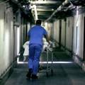 Tagli al Presidio Ospedaliero di Altamura?