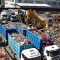 Incidente sul lavoro a Lucera, morto 51enne altamurano