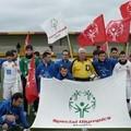 """Campioni a La Spezia per gli  """"Special Olympics Italia """""""