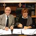 Ordine degli Avvocati di Bari e Ufficio Scolastico Regionale per la Puglia firmano protocollo per promuovere l'alternanza scuola lavoro