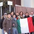 """10 Febbraio, """"Giorno del Ricordo"""" in memoria dei martiri delle Foibe"""