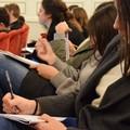 """Digital Storytelling, il liceo """"Federico II"""" di Altamura finalista al concorso Policultura"""
