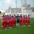 Calcio, la Leonessa mantiene alto l'onore