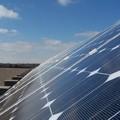 Impianti fotovoltaici? È possibile affittare tetti ed aree pubbliche