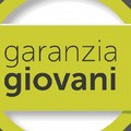 Garanzia Giovani: il Consiglio regionale approva la mozione