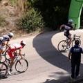 Ciclismo, terza vittoria per Gasparre