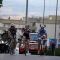 """Ciclismo, terminato il """"Giro dell'Arcobaleno"""""""