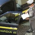 Maxi operazione della guardia di finanza di Bari