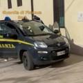 Controlli antidroga, un arresto ad Altamura