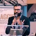La Lenticchia di Altamura IGP presente a Taranto al Festival dello Sviluppo Sostenibile