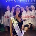 Concorso Miss Italia: ad Altamura eletta la reginetta della Puglia