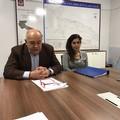 Giannini, Mobilità ciclistica in Puglia: la Regione illustra la proposta di Piano regionale