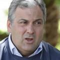 Allarme furti di olive, Stea chiede la polizia rurale