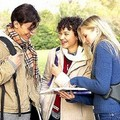 Comunità giovanili, le dichiarazioni dell'assessore Pallotta