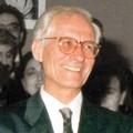 Ricordo in musica per don Giovanni Dileone, concerto del Coro Polifonico