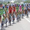 Il Giro d'Italia 2010 fa tappa nel Parco Nazionale dell'Alta Murgia